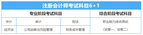 http://www.gyw007.com/nanhaijiaoyu/419212.html