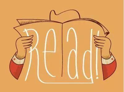 如何突破SAT阅读高分瓶颈?SAT阅读方法必备