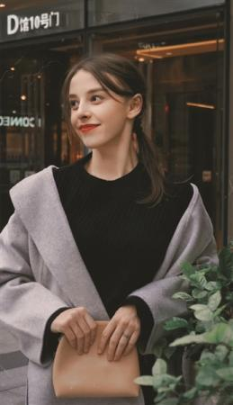 http://www.jiaokaotong.cn/chuguoliuxue/240173.html