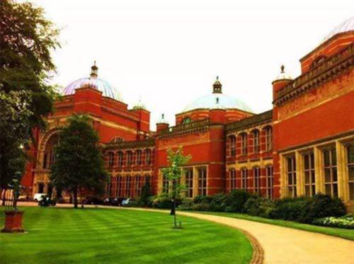英国大学商科入学要求 这10所名校你适合哪所