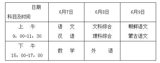 http://www.hljold.org.cn/heilongjianglvyou/96100.html
