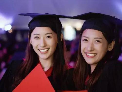 为什么研究生女生越来越多男生越来越少?