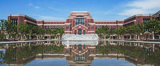 返校后学生一周上七天课?上海建桥学院回应了