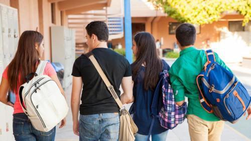 报告称在澳留学生难从事专业岗 经验语言缺乏优势