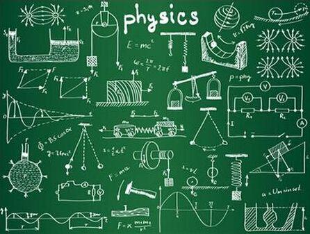 江苏高校动力工程及工程热物理学科联盟成立