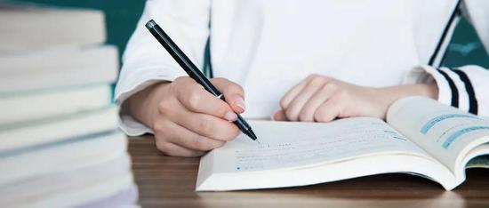 高考进入倒计时 剩下一百多天怎么高效利用?