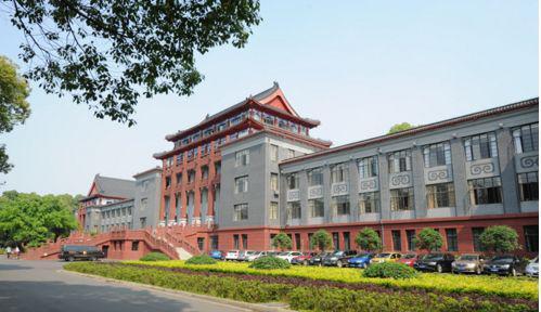河北工业大学贴吧-四川大学:进入ESI排名全球前1%的学科领域有17个