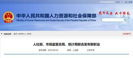 http://www.reviewcode.cn/yanfaguanli/166236.html