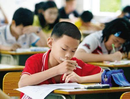 初中学业水平考试要考13科?