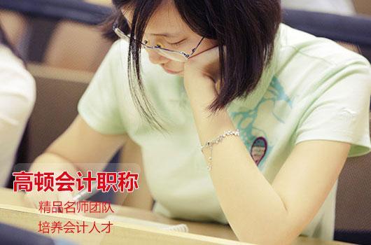 初级会计信息表忘记打印会影响考试吗?