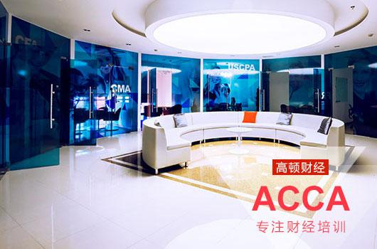 http://www.china-sfj.com/wenhuayichan/6033.html