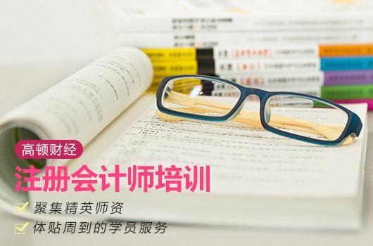 http://www.weixinrensheng.com/zhichang/593313.html