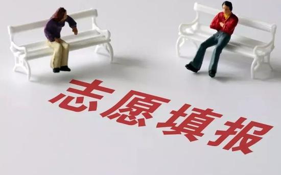 ▲資料圖。圖文無關。圖片來自視覺中國