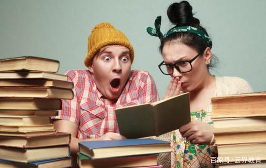 而在平时的学习过程中,可能时间比较紧没有系统梳理过,导致考试的时候丢分。