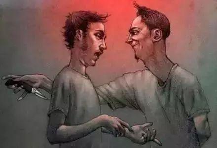 虚伪的朋友比诚实的敌人更可怕。