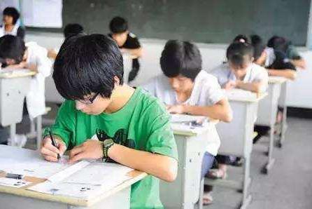 10bet官网中文 3