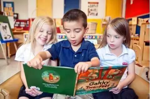 干货:问题学校入学英语面试初中大汇总著国际读后感篇名6图片
