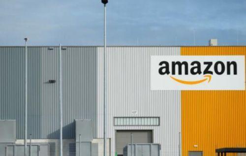 100家中国零售商商品和账户被德国税务局查封
