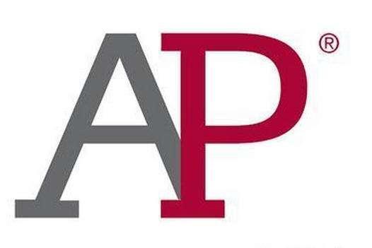 AP课程和考试介绍