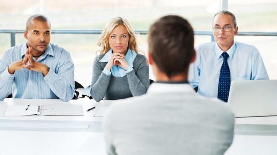 纯干货 MBA复试最全攻略更广阔的平台在等你