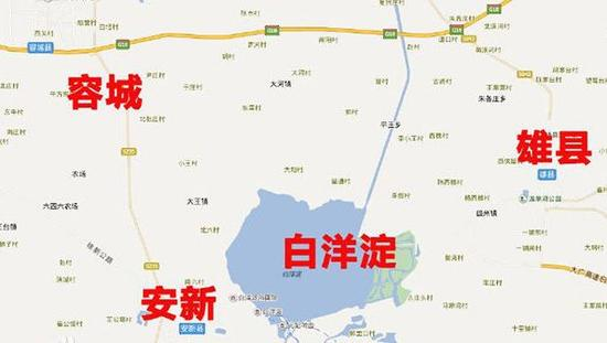 2017年度中国媒体十大新词语发布