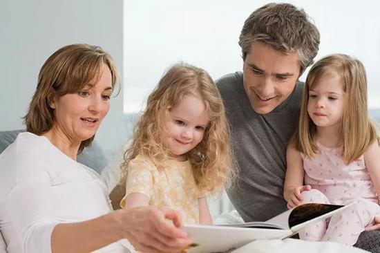 学霸从来都不是天生的,通过后天的努力,每一位孩子都有学霸的潜力。
