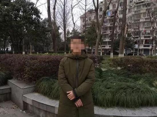 来源:杭州文澜中学官网