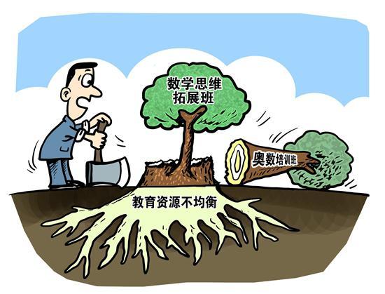 改头换面 视觉中国供图
