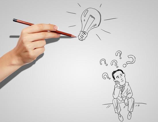 图片4:留学是辩证思维的训练