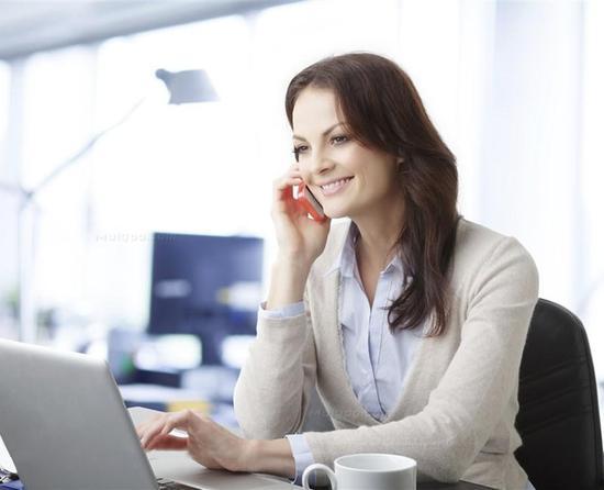 读MBA提升自己和抓住创业机遇 哪个优先