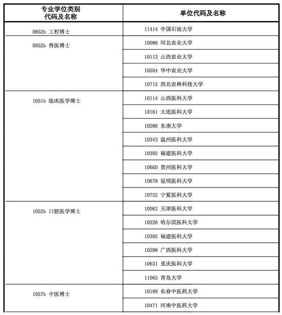 mg娱乐娱城官网 28