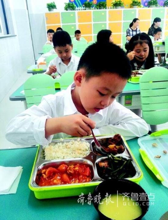 济南中考改革方案3月底前公布