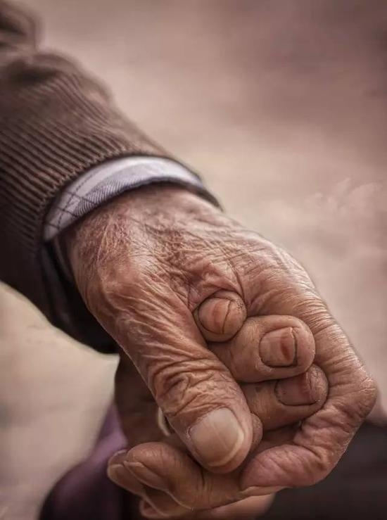 哈佛大学追踪700个年轻人76年 什么人最幸福
