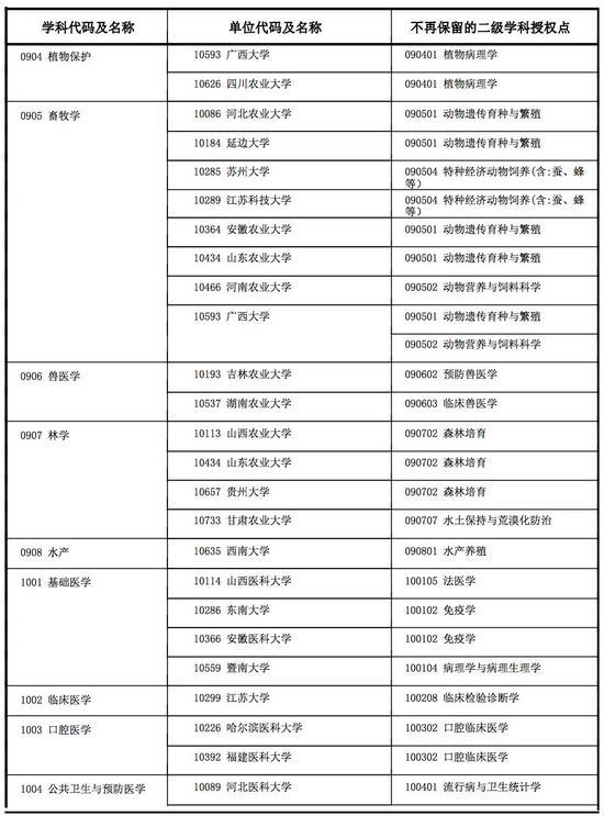 mg娱乐娱城官网 24