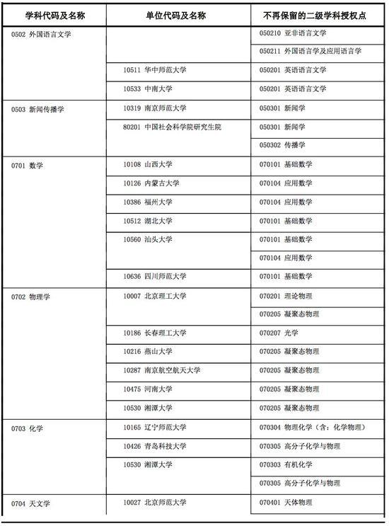 mg娱乐娱城官网 17