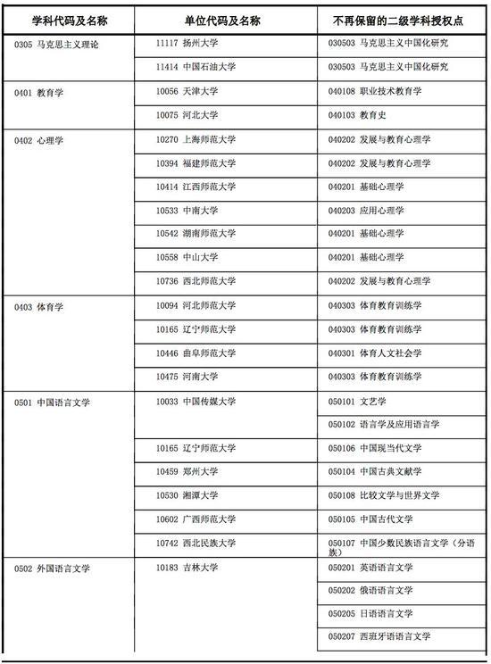 mg娱乐娱城官网 16