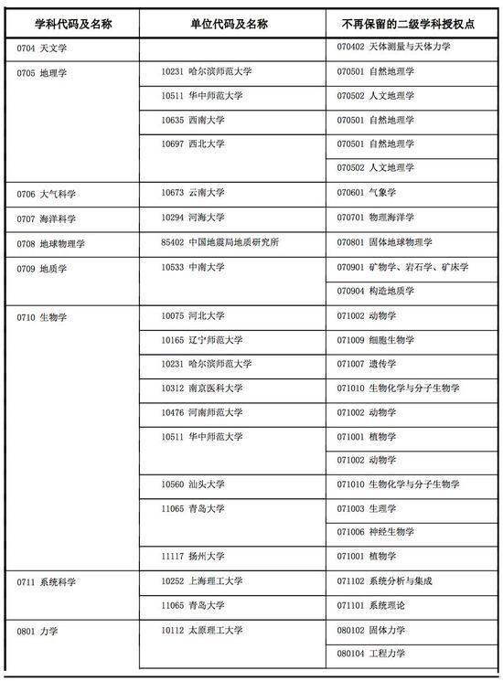 mg娱乐娱城官网 18