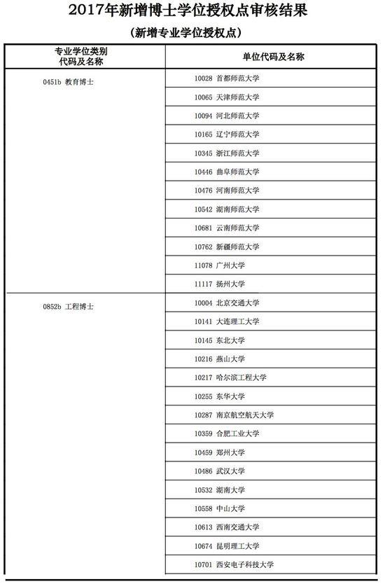mg娱乐娱城官网 27