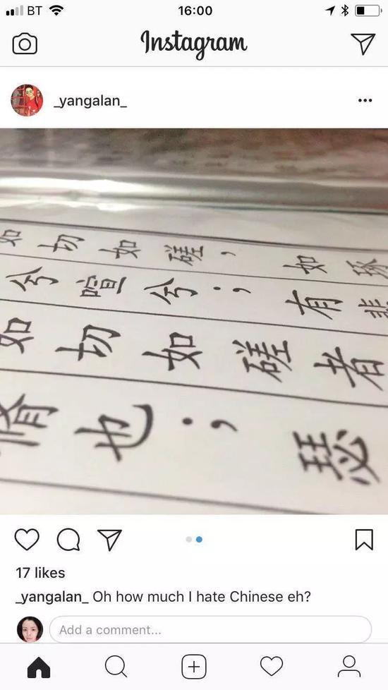 被你忽视的母语教育 华裔家长拼命让孩子学中文