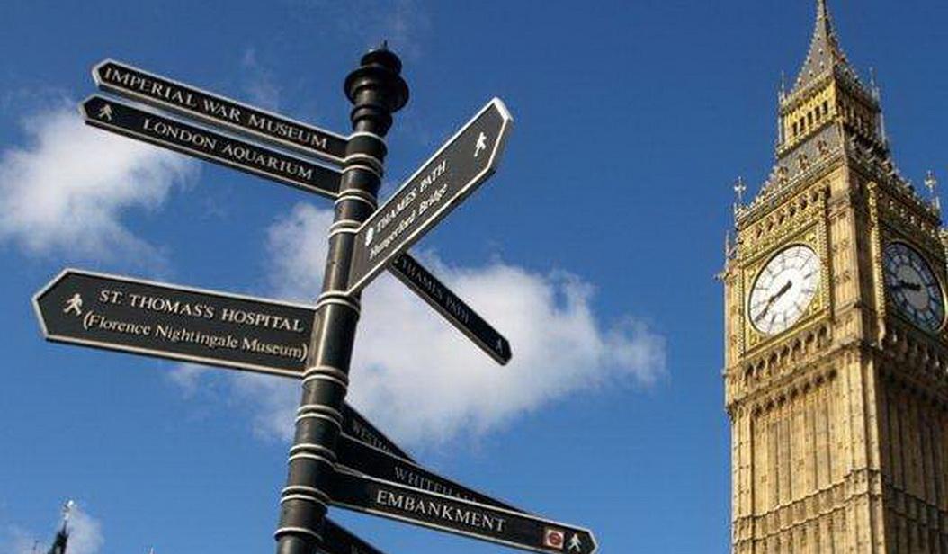 保研和出国率高的大学