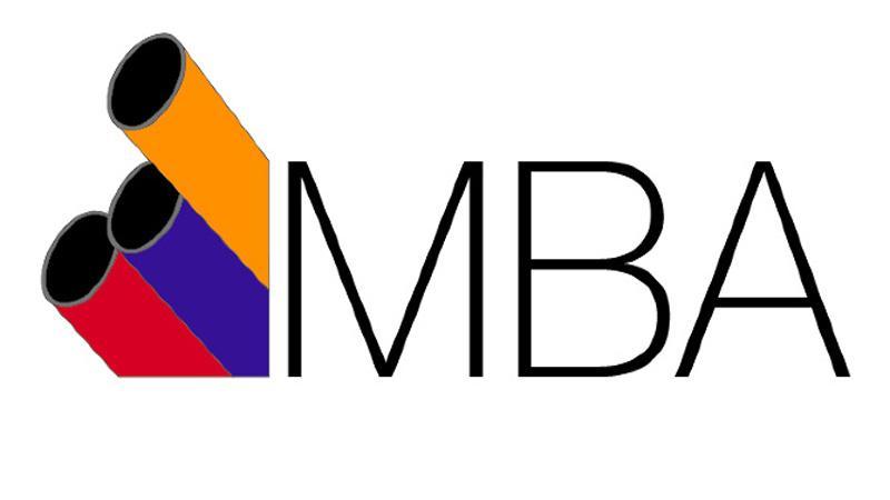 MBA关注 如何读MBA才对得支付出去的钞票