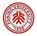 优信彩票北京 优信彩票大学