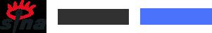 新浪极速十分PK10—极速十分PK10官方考研频道