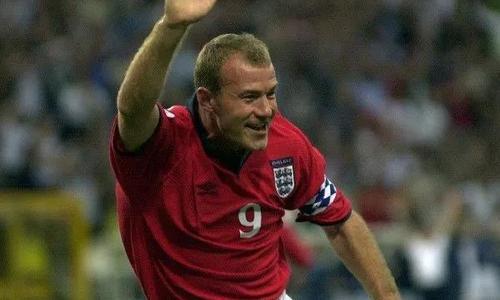 神话的诞生与覆灭:2000年欧洲杯英德大战