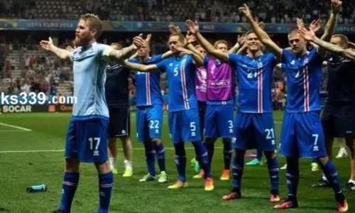 关于这次世界杯到底还有多少假消息?