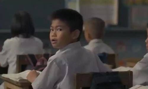 泰国又一扎心大奖娱乐注册 8亿中国家长陷入沉思!