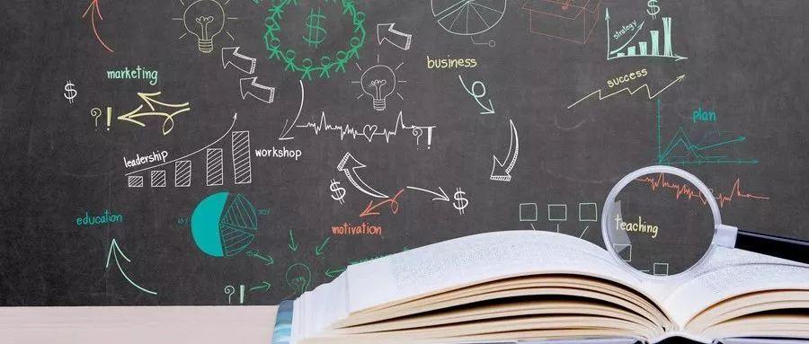 MBA联考注意事项:原来有这么多事情不算违规