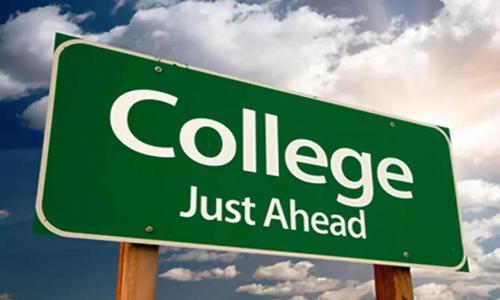全世界的父母和学生怎么看待上大学的那些事?