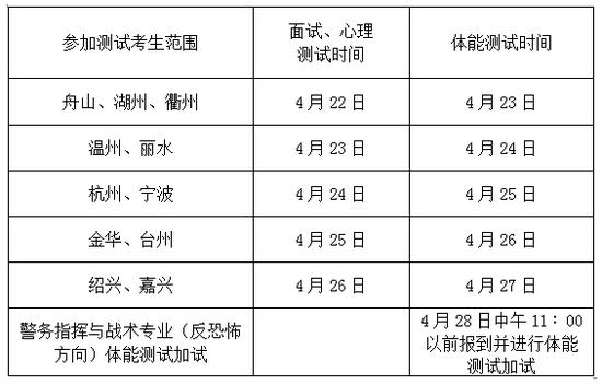 必发集团娱乐网站 1