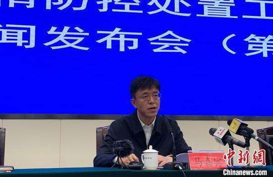 青海省属高校将陆续开学 系全国最早